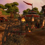 World of Warcraft: nagrandFS063.jpg