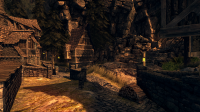 Northern Shadow: steamworkshop_webupload_previewfile_264849384_preview (3).png