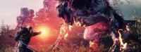 : the-witcher-3-interview-4 copy1.jpg