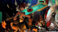 : transistor_game_2014-wallpaper-1920x1080.jpg