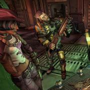 Borderlands: The Pre-Sequel: tumblr_n76f57swiH1qdqlkxo9_1280.jpg