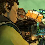 Borderlands: The Pre-Sequel: tumblr_n78gf3L1cP1qdqlkxo3_1280.jpg