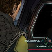 Borderlands: The Pre-Sequel: tumblr_n78gf3L1cP1qdqlkxo6_1280.jpg