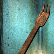 TES: Renewal Project: woodenfork.png