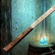 TES: Renewal Project: woodenknife.png