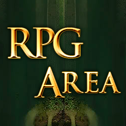 RPG Area