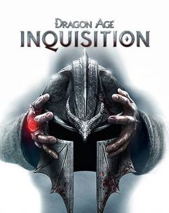 Dragon Age: Inquisition — Каллен