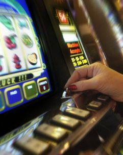 Вертуальные игры игровые автоматы советские игровые автоматы бизнес