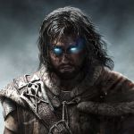 Новые скриншот Middle-Earth: Shadow of Mordor