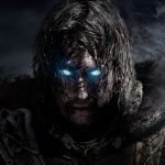Middle Earth: Shadow of Mordor - дух мести