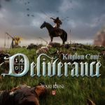 Kingdom come: Deliverance. Обращение разработчиков