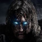 Middle-earth: Shadow of Mordor — Перенесена