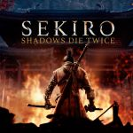 Bloodborne против Sekiro: Shadows Die Twice