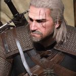 Оксенфурт в The Witcher 3: Wild Hunt?
