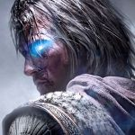 Трейлер Middle-Earth: Shadow of Mordor на русском языке