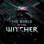 Анонс The World of the Witcher