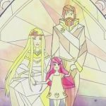 Child of Light появится на PS Vita 1 июля