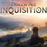 Dragon Age: Inquisition — был перенесён