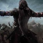 Трейлер Middle-earth: Shadow of Mordor на русском