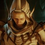 Гибкий крафтинг в Dragon Age: Inquisition