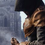 Два демо Assassin's Creed: Unity на Е3 2014