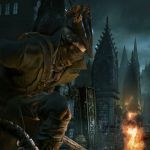Bloodborne не наследник Demon Souls
