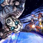 Подробности Borderlands The Pre-Sequel