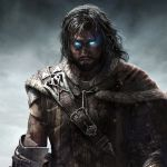 Геймплей Middle-earth: Shadow of Mordor