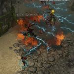 Divinity Engine Toolkit для Divinity: Original Sin