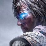 Новый геймплей Middle-earth: Shadow of Mordor