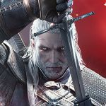 Пресс-релиз The Witcher 3: Wild Hunt