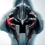 Dragon Age: Inquisition на GamesСom '14