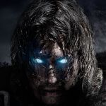 Middle-earth: Shadow of Mordor — Новый трейлер