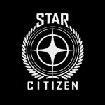 43 миллиона долларов для Star Citizen