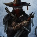 В Steam появился предзаказ The Incredible Adventures of Van Helsing II