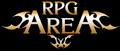 Проект RPG Area